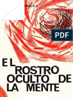 Quevedo Oscar G (S J) - El Rostro Oculto De La Mente.pdf