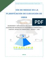 ANÁLISIS RIESGO.pdf