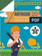 3. MATERIAL ESTUDIO.pdf