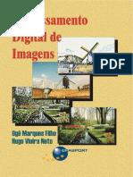 Processamento-Digital-de-Imagens.pdf
