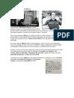 Biografía de Julio Ramón Ribeyro.docx