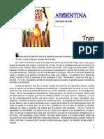 argentina - tren.pdf