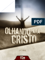J. C. Ryle - olhando_cristo_ryle.pdf