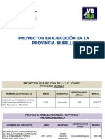 PPROV. Murillo (JM)