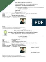 DOC-20180722-WA0006.pdf