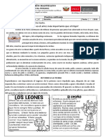17-practicas.docx
