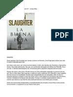 Karin Slaughter - A Boa Filha.pdf