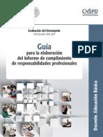Guía académica Historiae cumplimiento de responsabilidades.pdf