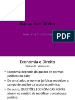 Economia cap 3 cap 4 e cap 7 (1).ppt