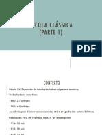 01. Escola Científica - parte 1.pdf