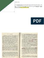 O Desenho Piaget a Psicologia Da Cr