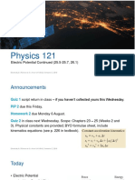 PHYS121_S2_2018_Electricity9_post.pdf