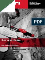 HIT-HY 200 Supplement.pdf