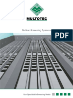 Multotec rubber screening brochure.pdf