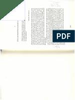 Zamora - Adorno. Etica desde la vida dañada