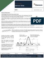Bridge Deck.pdf