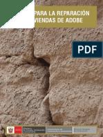 FICHAS-PARA-REPARACION-DE-VIVIENDAS-DE-ADOBE.pdf