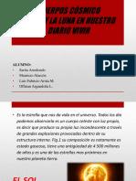 CUERPOS CÓSMICO.pptx