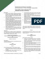 UU_kewarganegaraan_2006.pdf