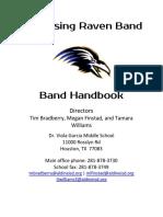 garcia_bands_handbook_1_.pdf