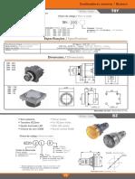 BZ.pdf