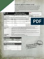 Relic Sicaran Arcus Strike Tank Download.pdf