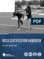 Certification Handbook_201805_Web.pdf