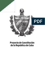 2018 07-25-21 10 Tabloide Constitución Sin Precio BN