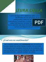 LA CULTURA COLLA.pptx