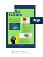 INFOGRAFIA NEUROCIENCIAS (1)