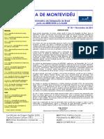 Carta_de_Montevideu_N_18.pdf