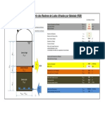 Dimensionamento Reator Lodos Ativados Por Batelada Ideal