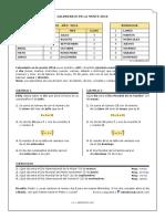 Calendario en la Mente 2016.pdf