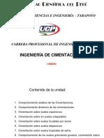 01-UNIDAD.pptx