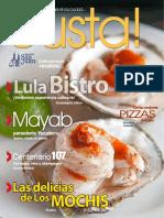 GUSTA-3-digital.pdf