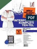 Katalog Proizvoda Za Maloprodaju-2017