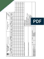 FICHA-DIARIA-DE-DBT.docx