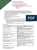 PROCESO CAS Nº 028-2018.pdf