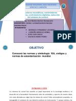 control y automatisacion grupo Nº6.pptx