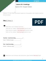 Entry_Conversation_03_ID.pdf