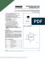 D0115626_1_.pdf