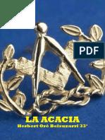 Herbert Ore - La Acacia