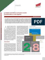 Espinoza_Olga_Cambios_recientes_al_curriculum_escolar_2014.pdf
