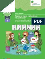 GUÍA DIDÁCTICA.Perd.1.pdf