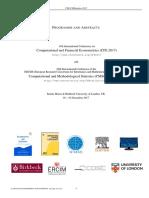 BoA CFE-CMStatistics 2017.pdf