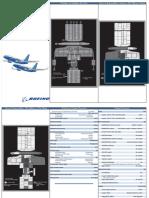 737 ACH CPT Procedures 10x21.pdf