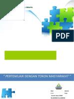 LAPORAN KEGIATAN TOMAS.pdf