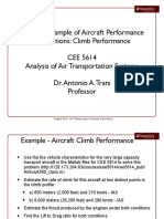 examples_aircraft_perf_1.pdf