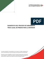 Diagnostico_Procedimiento_Saneamiento_Fisico_Legal.pdf