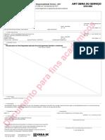 ART 3561006.pdf